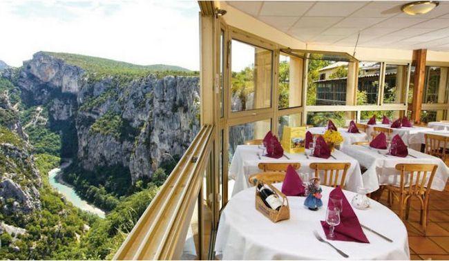 restaurantes-com-vistas-espetaculares_16 Restaurantes com vistas espetaculares | Lua de Mel