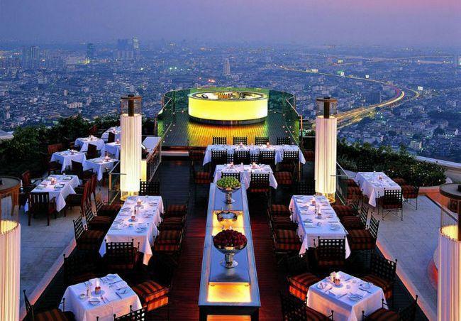 restaurantes-com-vistas-espetaculares_17 Restaurantes com vistas espetaculares | Lua de Mel