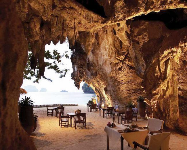 restaurantes-com-vistas-espetaculares_18 Restaurantes com vistas espetaculares | Lua de Mel