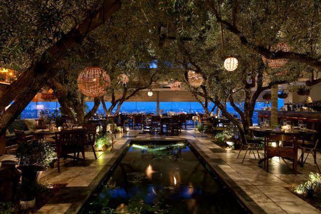restaurantes-com-vistas-espetaculares_20 Restaurantes com vistas espetaculares | Lua de Mel