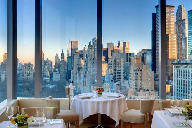 restaurantes-com-vistas-espetaculares_21 Restaurantes com vistas espetaculares | Lua de Mel
