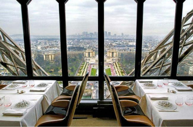 restaurantes-com-vistas-espetaculares_22 Restaurantes com vistas espetaculares | Lua de Mel