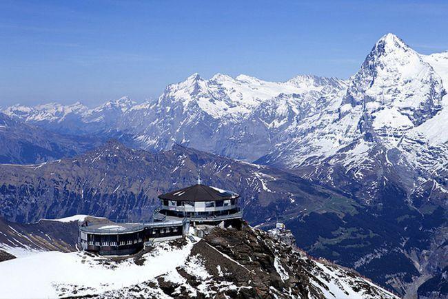 restaurantes-com-vistas-espetaculares_24 Restaurantes com vistas espetaculares | Lua de Mel