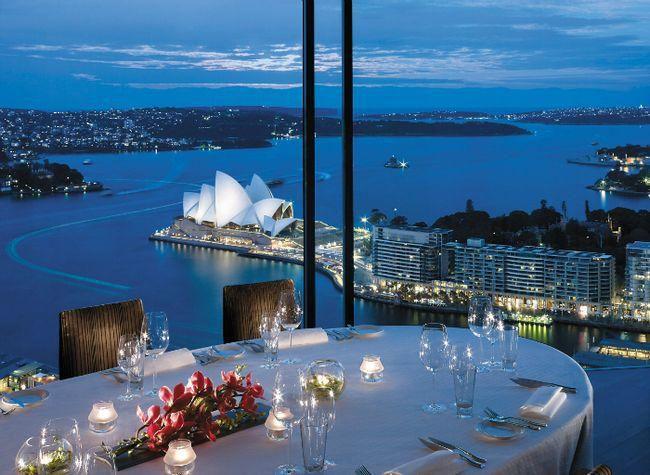 restaurantes-com-vistas-espetaculares_25 Restaurantes com vistas espetaculares | Lua de Mel