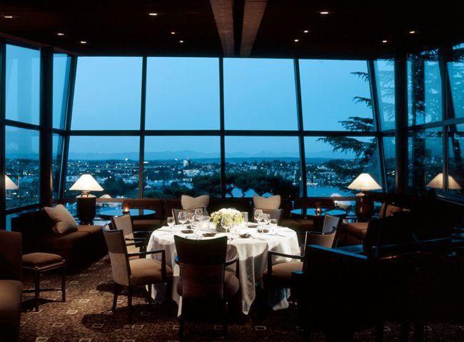 restaurantes-com-vistas-espetaculares_27 Restaurantes com vistas espetaculares | Lua de Mel