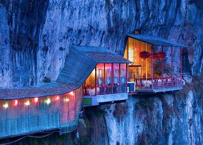 restaurantes-com-vistas-espetaculares_28 Restaurantes com vistas espetaculares | Lua de Mel