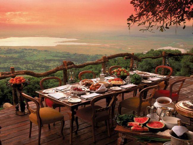 restaurantes-com-vistas-espetaculares_29 Restaurantes com vistas espetaculares | Lua de Mel