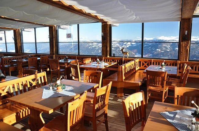 restaurantes-com-vistas-espetaculares_30 Restaurantes com vistas espetaculares | Lua de Mel