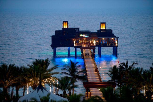 restaurantes-com-vistas-espetaculares_31 Restaurantes com vistas espetaculares | Lua de Mel