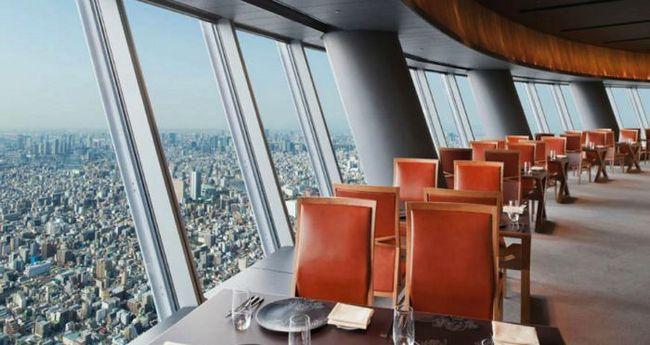 restaurantes-com-vistas-espetaculares_32 Restaurantes com vistas espetaculares | Lua de Mel