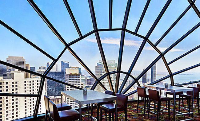 restaurantes-com-vistas-espetaculares_33 Restaurantes com vistas espetaculares | Lua de Mel