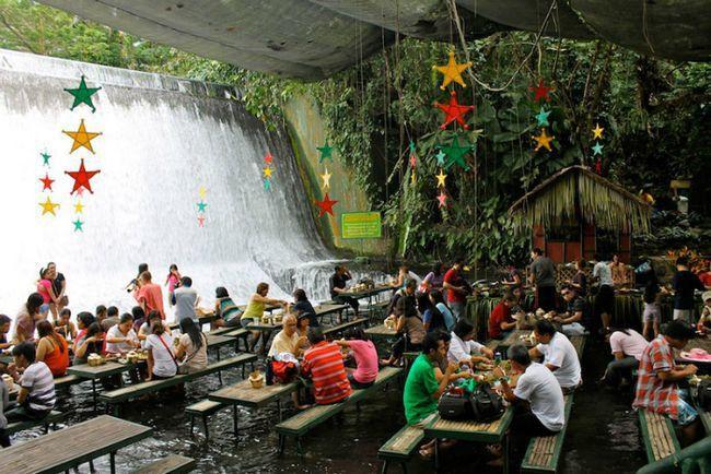 restaurantes-com-vistas-espetaculares_34 Restaurantes com vistas espetaculares | Lua de Mel