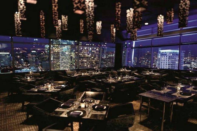 restaurantes-com-vistas-espetaculares_35 Restaurantes com vistas espetaculares | Lua de Mel