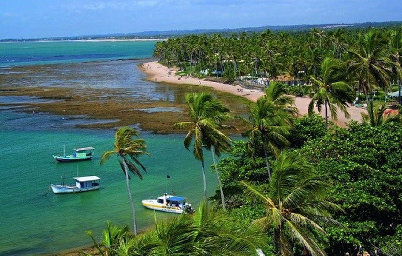sao-miguel-dos-milagres Maragogi o Caribe Brasileiro | Lua de Mel