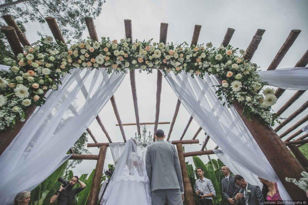 t30_394139 Sítio Coqueiros, um lugar Lindo | Casamento ao ar livre