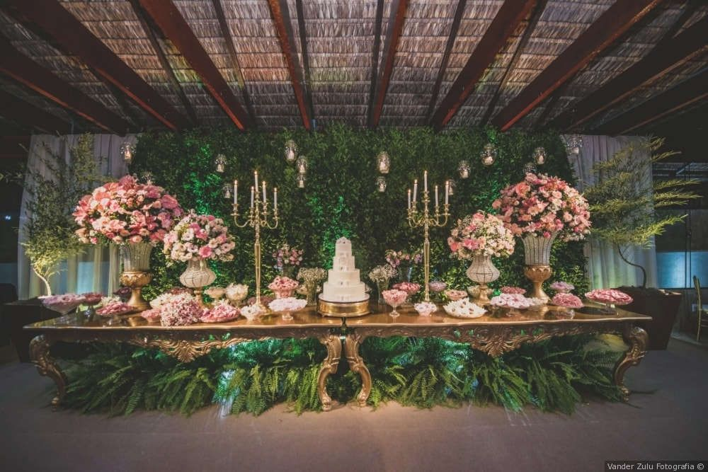 t30_394163 Sítio Coqueiros, um lugar Lindo | Casamento ao ar livre