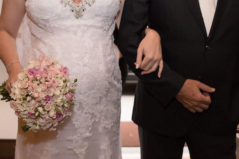 12439522_996759653703637_2805177406571596747_n Casando Grávida | Casamentando com Pri Vicente