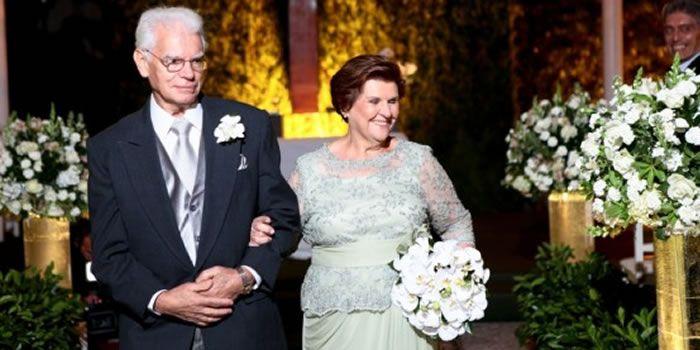 Bodas11 Bodas de todas as coisas | Casamentando com Pri Vicente