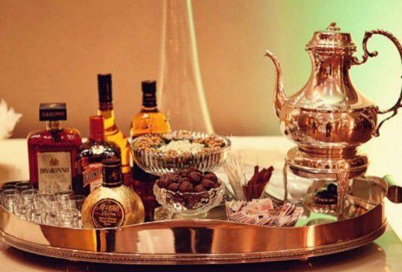bebidas-alcolicas Bebidas alcoólicas no Casamento | Casamentando com Pri Vicente