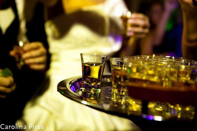 bebidas-alcolicas01 Bebidas alcoólicas no Casamento | Casamentando com Pri Vicente