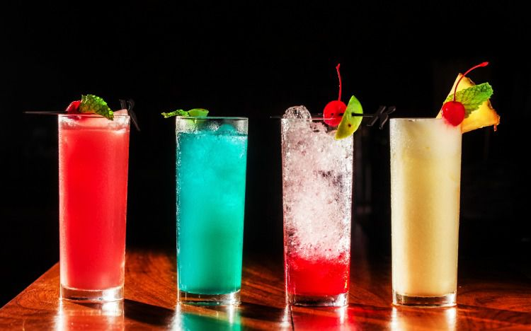 bebidas-alcolicas02 Bebidas alcoólicas no Casamento | Casamentando com Pri Vicente