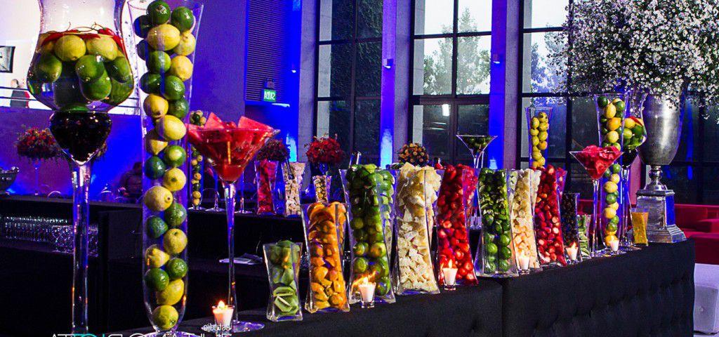 bebidas-alcolicas03 Bebidas alcoólicas no Casamento | Casamentando com Pri Vicente