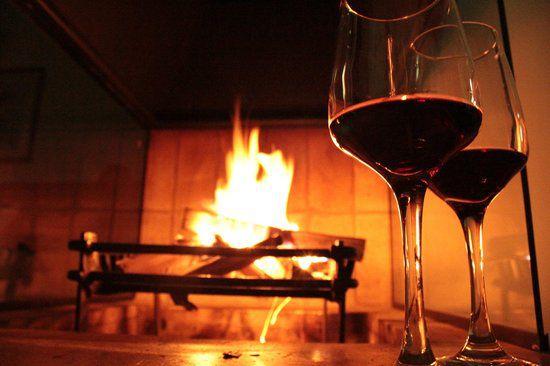 bebidas-alcolicas04 Bebidas alcoólicas no Casamento | Casamentando com Pri Vicente