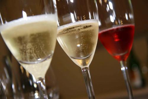 bebidas-alcolicas05 Bebidas alcoólicas no Casamento | Casamentando com Pri Vicente