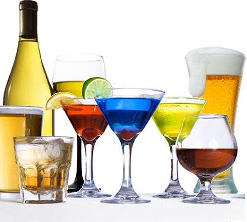 bebidas-alcolicas06 Bebidas alcoólicas no Casamento | Casamentando com Pri Vicente