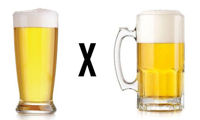 bebidas-alcolicas07 Bebidas alcoólicas no Casamento | Casamentando com Pri Vicente