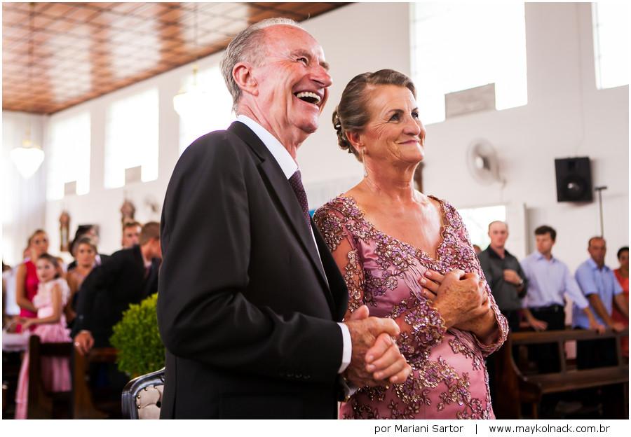 bodas07 Bodas de todas as coisas | Casamentando com Pri Vicente