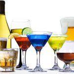 Bebidas alcoólicas no Casamento | Casamentando com Pri Vicente