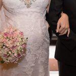 Casando Grávida | Casamentando com Pri Vicente