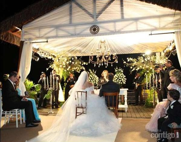 casamento-livia-saboya-e-jorginho-albuquerque-18 Casando Grávida | Casamentando com Pri Vicente