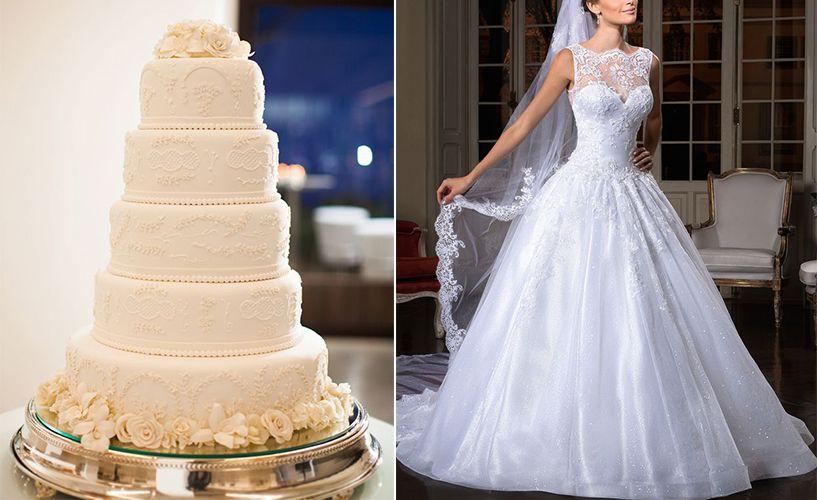 decoracao-de-casamento01x Decoração de casamento | CASAMENTANDO COM PRI VICENTE
