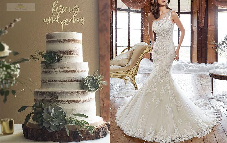 decoracao-de-casamento01y Decoração de casamento | CASAMENTANDO COM PRI VICENTE