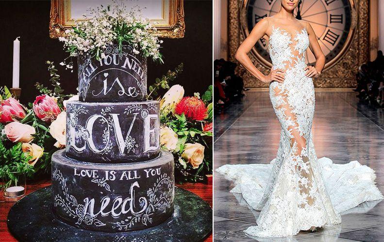 decoracao-de-casamento01z Decoração de casamento | CASAMENTANDO COM PRI VICENTE