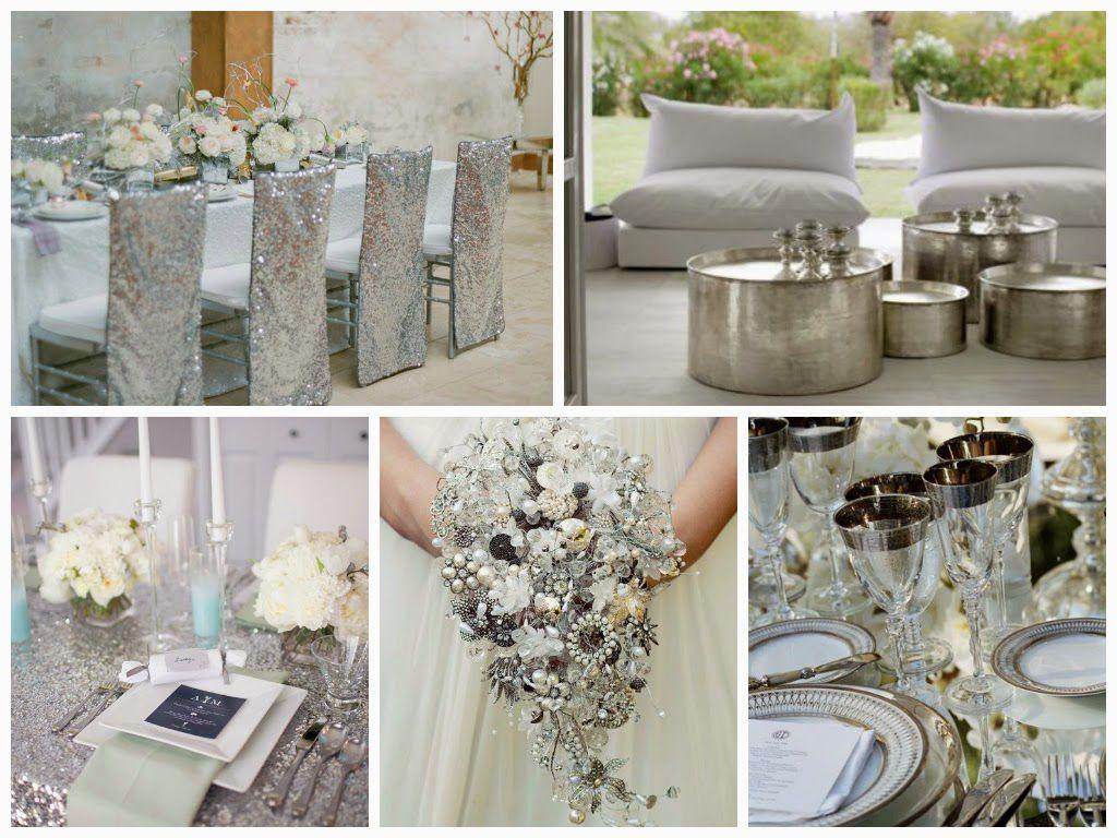 decoracao-de-casamento07 Decoração de casamento | CASAMENTANDO COM PRI VICENTE