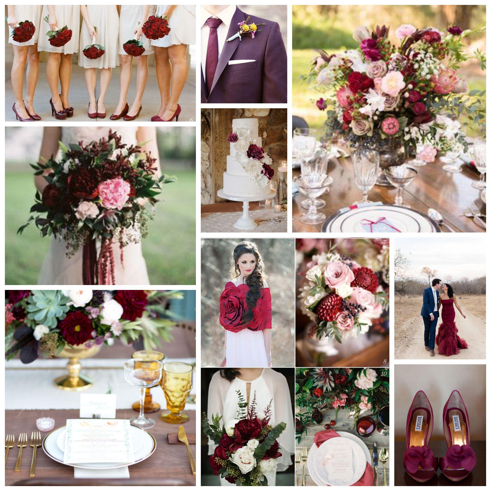 decoracao-de-casamento08 Decoração de casamento | CASAMENTANDO COM PRI VICENTE