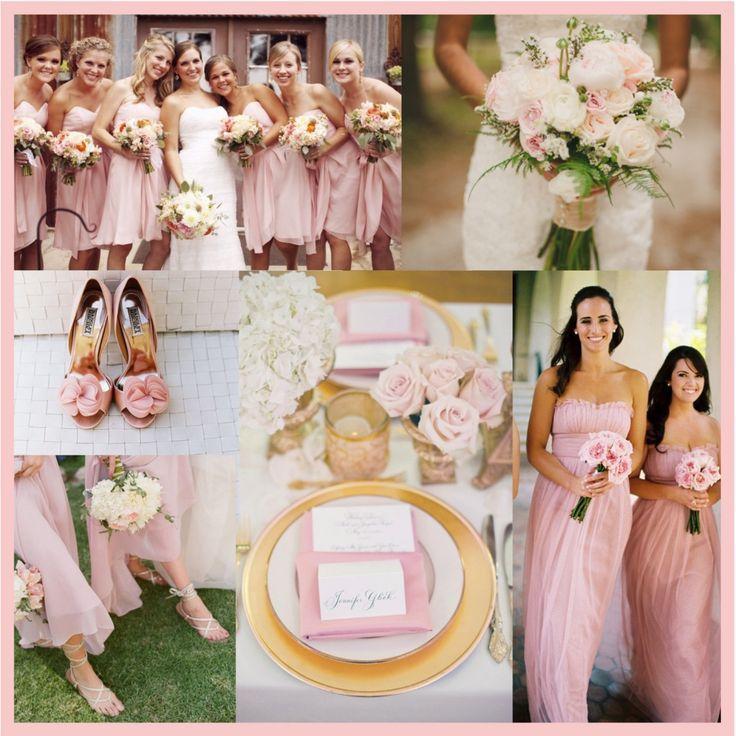 decoracao-de-casamento09 Decoração de casamento | CASAMENTANDO COM PRI VICENTE