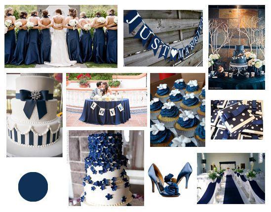 decoracao-de-casamento10 Decoração de casamento | CASAMENTANDO COM PRI VICENTE
