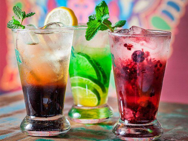 drinkperrier Casando Grávida | Casamentando com Pri Vicente