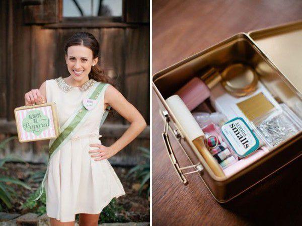 kit-emergencia-noivas03 Kit de emergência do Dia do casamento | Dicas