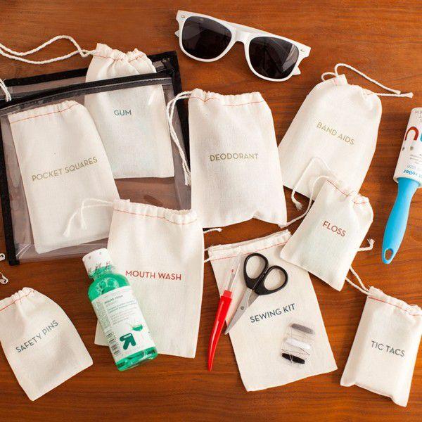 kit-emergencia-noivas04 Kit de emergência do Dia do casamento | Dicas