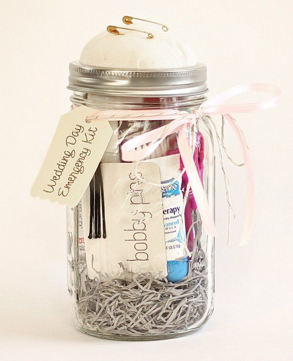 kit-emergencia-noivas06 Kit de emergência do Dia do casamento | Dicas