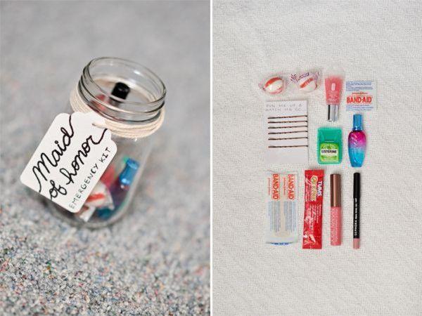 kit-emergencia-noivas07 Kit de emergência do Dia do casamento | Dicas