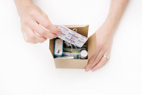 kit-emergencia-noivas08 Kit de emergência do Dia do casamento | Dicas