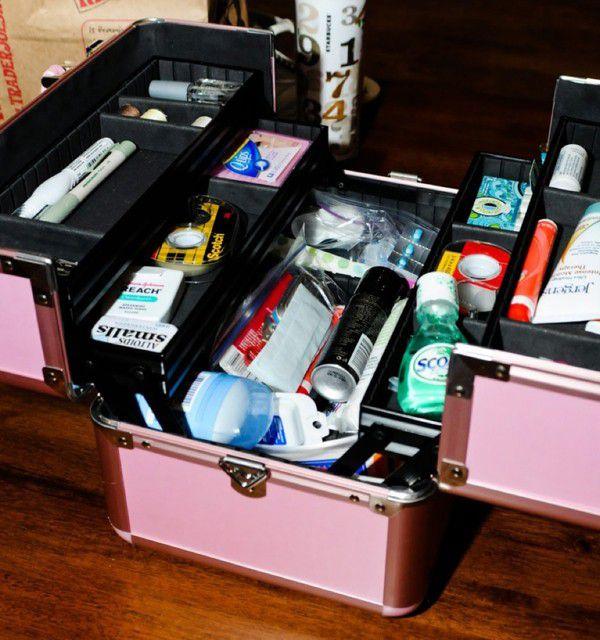 kit-emergencia-noivas10 Kit de emergência do Dia do casamento | Dicas