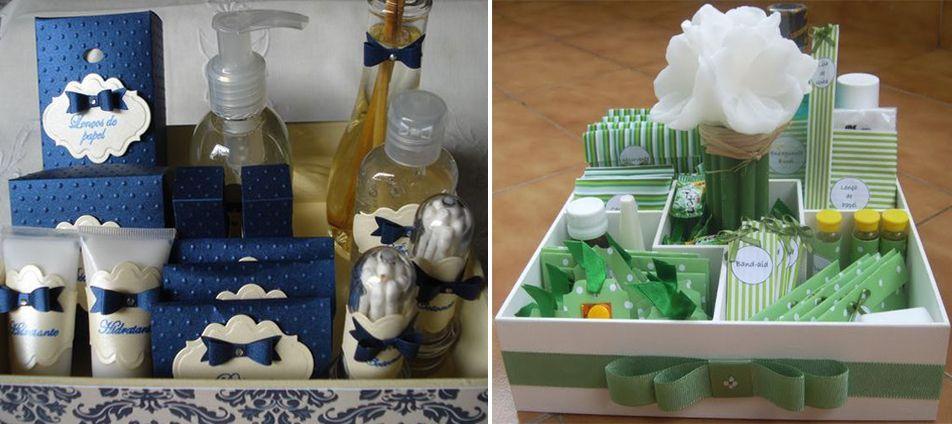 kit-emergencia-noivas18 Kit de emergência do Dia do casamento | Dicas