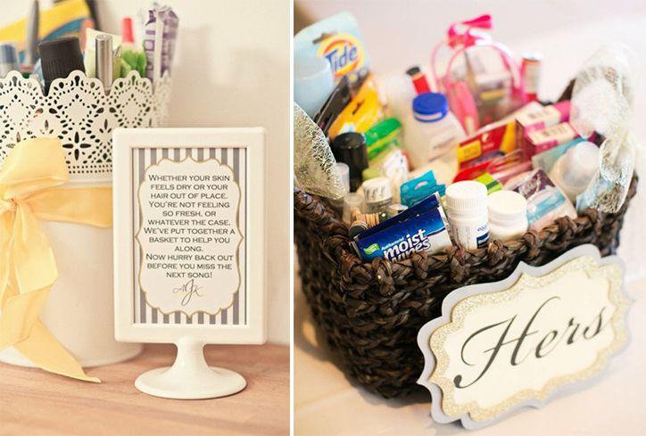kit-emergencia-noivas19 Kit de emergência do Dia do casamento | Dicas